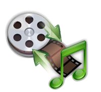 FLAC To MP3 Converter télécharger gratuitement pour Windows. Téléchargez gratuitement le programme FLAC To MP3 Converter :: pour télécharger gratuitement FLAC To MP3 Converter presse sur le lien de téléchargement gratuit en dessous de cette page