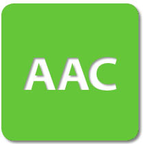 AAC to MP3 Converter - Free AAC to MP3 Converter, Convert AAC to MP3