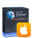 AVCLabs Any DVD Cloner for Mac