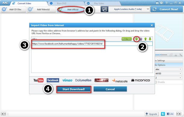 convertidor de mp3 youtube download