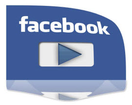 facebook video to mp3 converter free