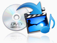 rip dvd to mp4