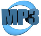 Convert MP3 to Other Formats