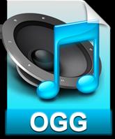 OGG MP3 Converter - Free OGG MP3 Converter, Convert OGG to