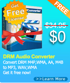 online audio cd to mp3 converter