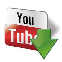 YouTube downloader for Apple or Android devices