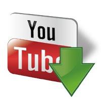 Free YouTube Downloader: 3 Free Ways to Download Online