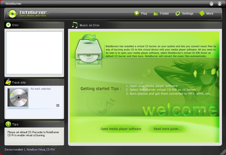 AAC to MP3 Audiobook Converter - Convert iTunes DRM Audiobook AAC ...