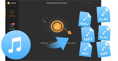 flac to mp3 online 320
