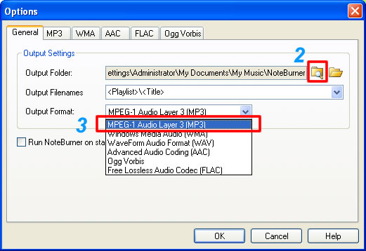 Wma converter: how to convert mp4 to wma or mp4 to wma flawlessly.