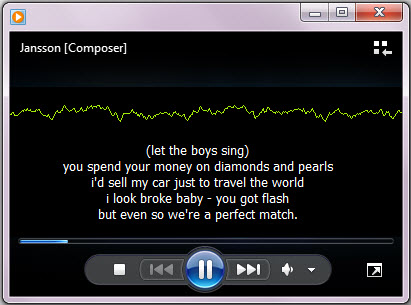 display-in-windows-media-player.jpg