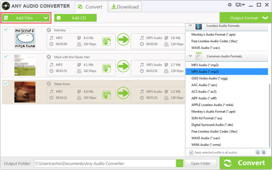 online any file to pdf converter