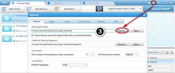 Cda In Mp3 Konvertieren Freeware Download