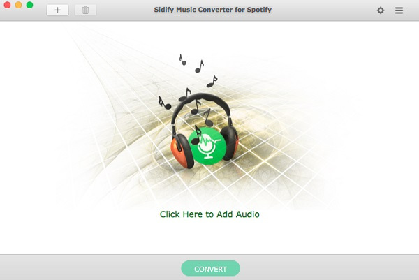 how to download songs from spotify on mac