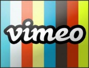 Best Vimeo MP3 Converter to convert Vimeo to MP3