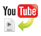 Online Video to MP3
