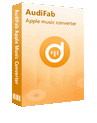 Apple Music Converter for Mac