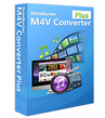 iTunes M4V Converter for Mac