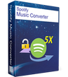 Spotify Music Converter for Windows