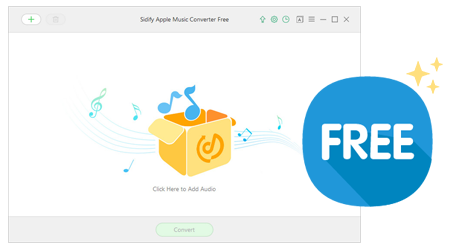 convert flac to aac