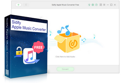 Product Center - Free Audio Converter, Spotify Music