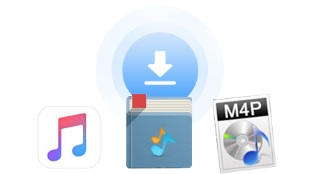 itunes-drm-audio-mac-1.png
