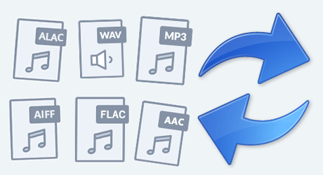 Spotify Audio Converter Free - Easily Download Spotify to
