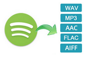 FLAC to Apple Lossless Converter - Free FLAC to Apple